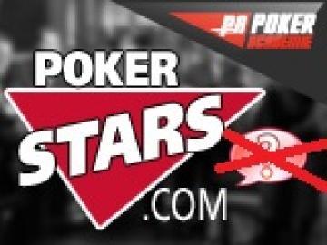 Réouverture et acquisition officielle de Full Tilt Poker par Pokerstars