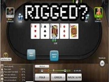 UltimateBeat – too much to lose : documentaire sur le scandale de triche au poker en ligne