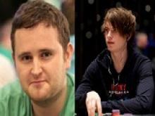 Viktor « Isildur1 » Blom  et Pokerstars se séparent, Blom se remet aux sessions épiques !