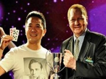 Stanley Choi : vainqueur du Macau High Stakes Challenge, remporte 6.4 millions de dollars