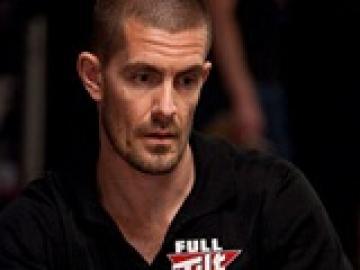Gus Hansen, la nouvelle figure allégorique de Full Tilt Poker ?