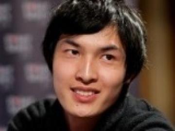 Vuong répond à vos questions !