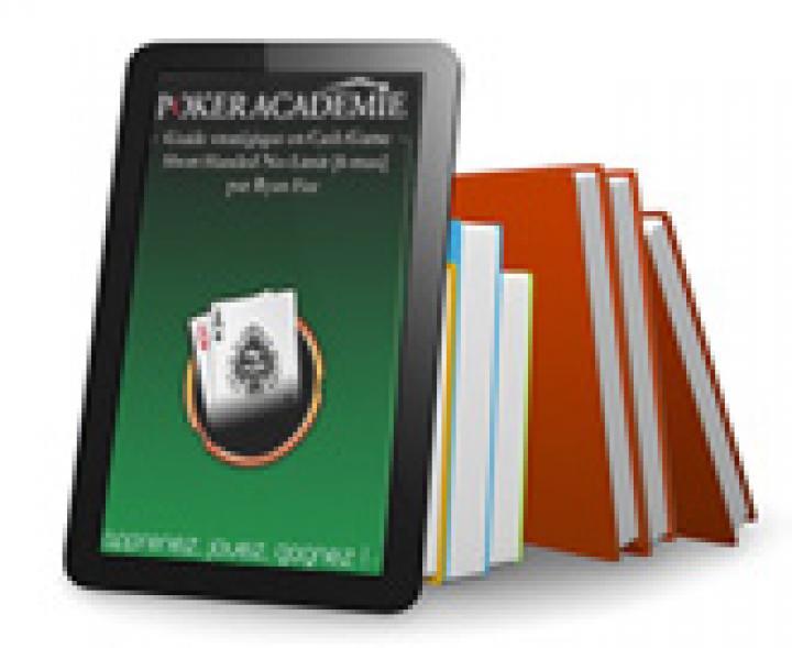 Guide stratégique en Cash Game Short Handed No-Limit (6-max)