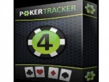 Thread Officiel de PokerTracker 4 sur PA