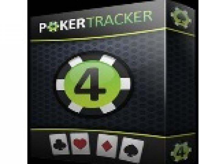 Thread Officiel de PokerTracker 4 sur PA