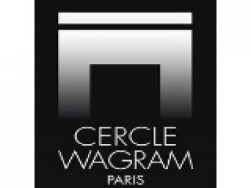 Au cercle Wagram, les affaires se corsent...
