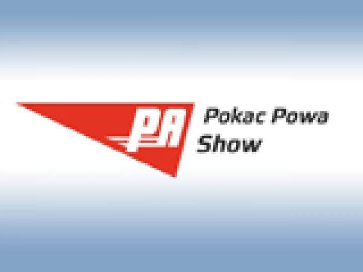 Pokac Powa Show #7