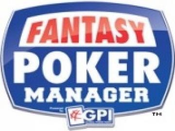 Fantasy Poker Manager : Le jeu gratuit de poker social par le GPI