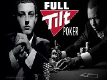 HighStakes: Phil Ivey? Tom Dwan? Qui sera le plus gros gagnant?