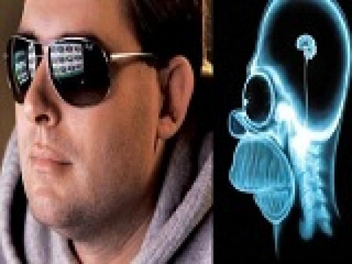Dusty Schmidt: multi-tabler au poker peut être dangereux
