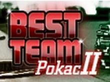Best Team Pokac - Saison II