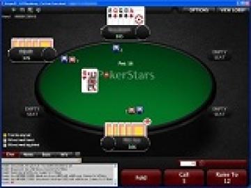 PokerStars introduit 4 nouvelles variantes: Courchevel et  Big «O» (PLO 5 cartes)
