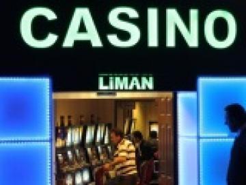 Chypre parie sur les casinos pour se refaire