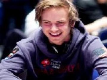 High Stakes Poker : Isildur1 détruit Bttech