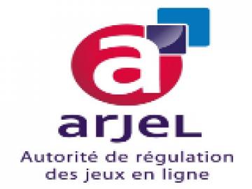 Arjel : le marché du Poker en chute libre