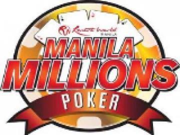 Asian Poker Tour Manila Millions : Joseph Cheong vainqueur