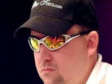 Chris Moneymaker remporte le Main Event des World Series Of Poker