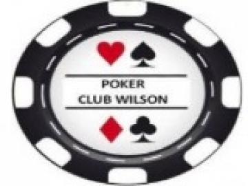 Le poker live n'est plus l'apanage des cercles et des casinos