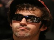 Des WSOP 2013 catastrophiques pour Jason Mercier