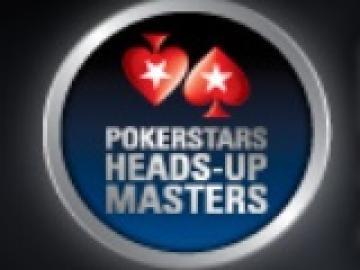 Heads-up Master : les meilleurs joueurs s'affrontent [MAJ du 03/09/2013]