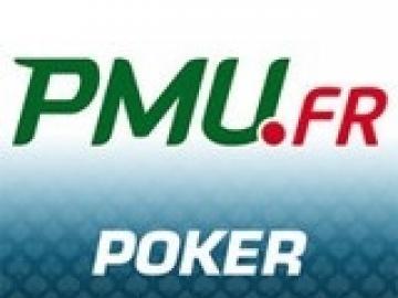 PMU lance son application sur Iphone et Android