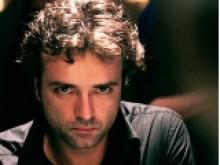Suivez Fabrice Soulier en streaming live lors de la table finale du ME des WSOPE !