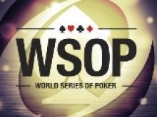 Bilan final et chiffres clés des WSOP 2013