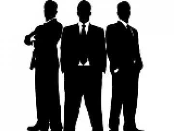 L'équipe des coachs de Poker-Académie s'élargit !