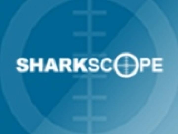 Comment bien utiliser sharkscope