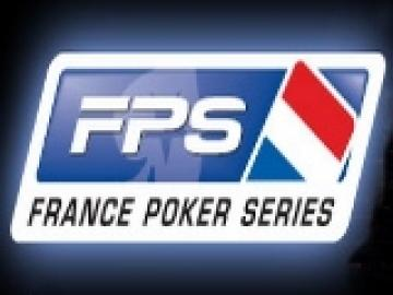 France Poker Series Paris : du 16 au 24 novembre au cercle Cadet