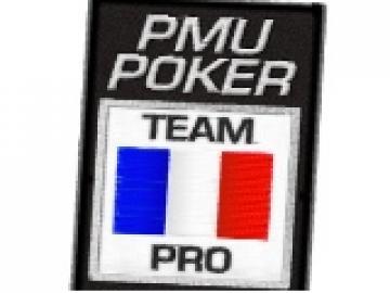 Erwann Pécheux et Brian Benhamou : découvrez le nouveau visage de la team PMU Poker