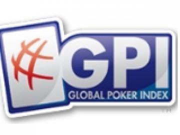 GPI : Qui est le plus grand joueur de poker de la décennie ?
