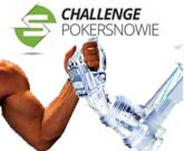 Challenge communautaire : Poker Academie vs Poker Snowie