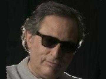 Michel Abécassis : présentation d'un véritable passionné