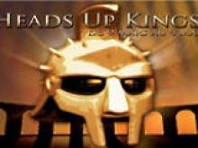 Le Head's Up Kings Poker Academie