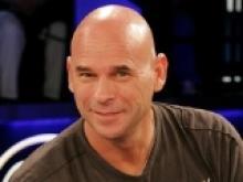 Guy Laliberté, le milliardaire passionné de poker