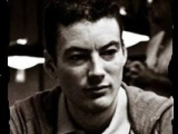 Damien Lhommeau remporte le PRO Dream PMU