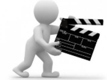 Concours communautaire : Les meilleures vidéos des membres