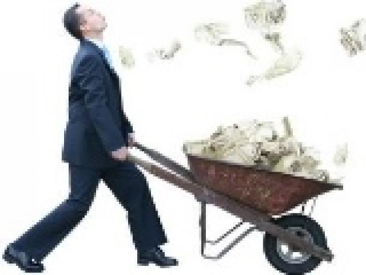 Poker et Bankroll Management : la gestion des cash out