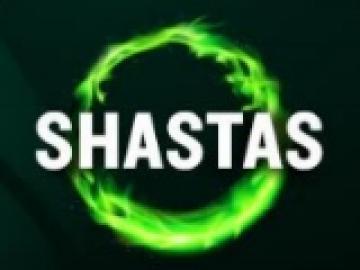 Les tables Shastas sont de retour sur Everest Poker
