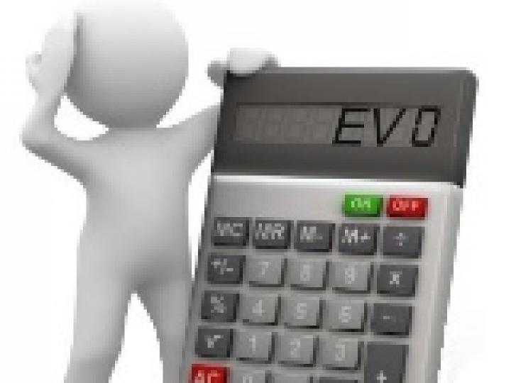 Avoir un edge modifie-t-il le caractère EV+ d'un move ?