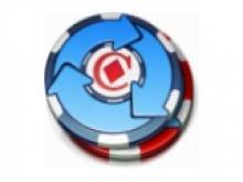 Présentation du logiciel CardRunnerEV par Fab12
