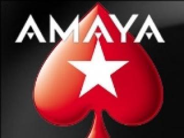 Amaya gaming (Ongame) rachète PokerStars et Full Tilt