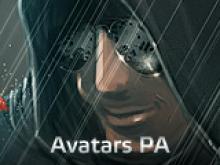 Avatar PA