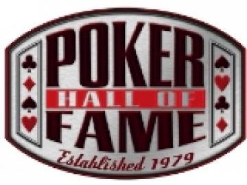 Bruno Fitoussi nominé pour le Poker Hall of Fame