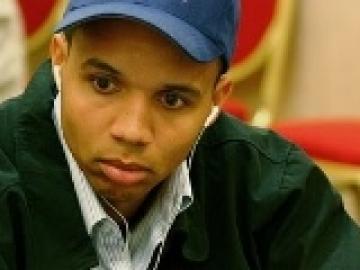 Phil Ivey perd son procés face au casino Crockfords