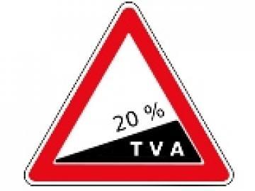 Le marché poker français : L'ensemble des opérateurs s'apprêtent à payer la TVA en 2015, quelles conséquences ?