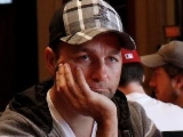 """Daniel Negreanu : """"Les joueurs gagnants tuent le poker en ligne"""""""
