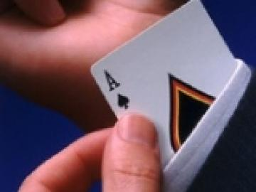 Les 5 affaires de triche qui ont marqué le poker live
