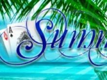 Summer Pokac - Saison 2
